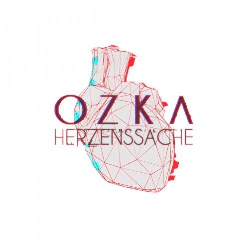 Ozka - Herzenssache (2020)