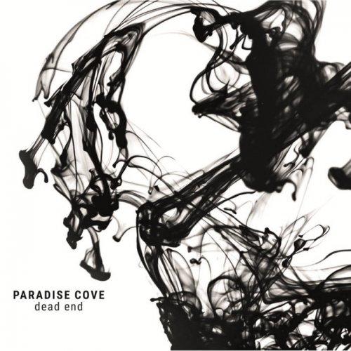 Paradise Cove - Dead End (2020)