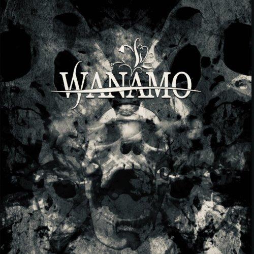 Wanamo - Elävänä haudattu (2020)