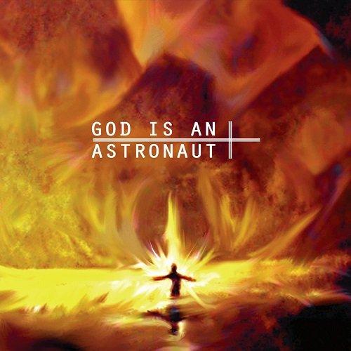 God Is An Astronaut - God Is An Astronaut (2008)
