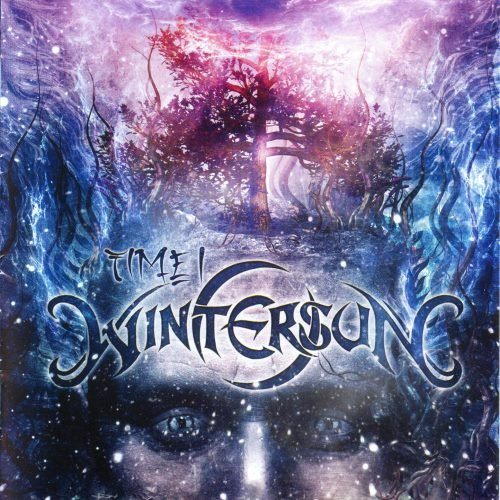 Wintersun - Тimе I (2012)