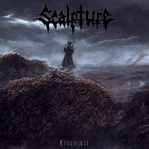 Scalpture - Eisenzeit (2020)