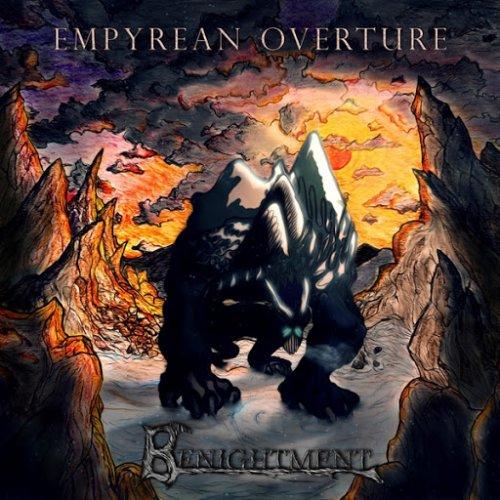 Benightment - Empyrean Overture (2020)
