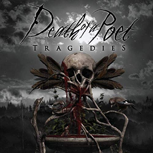 Death of a Poet - Tragedies (2020)