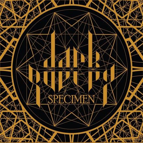 Dark Poetry - Specimen (2020)