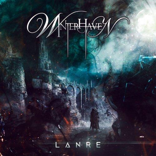 Winter Haven - Lanre (2020)