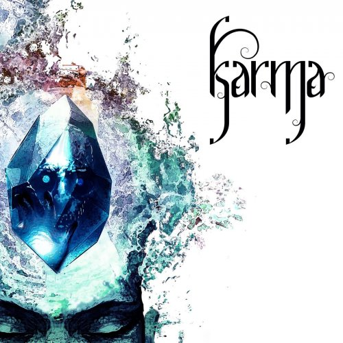Karma - Karma (2020)