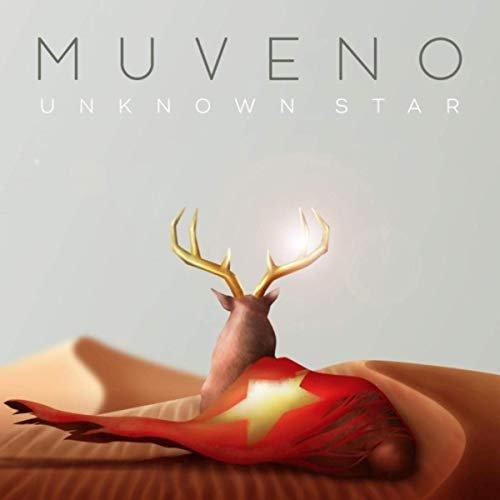 Muveno - Unknown Star (2020)