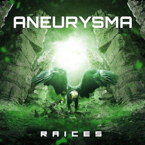 Aneurysma - Raíces (2020)