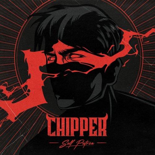 Chipper - Self Patrón (2020)