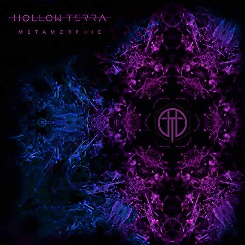 Hollow Terra - Metamorphic (2020)