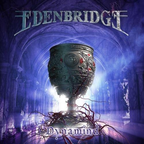 Edenbridge - Dуnаmind [2СD] (2019)