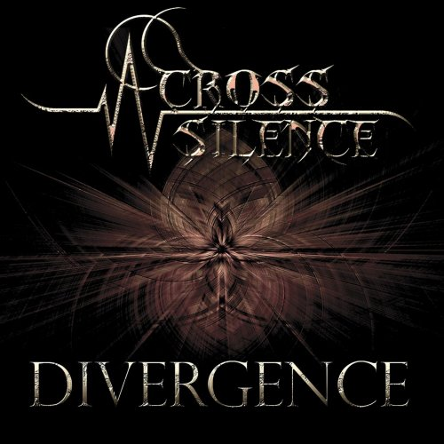 Across Silence - Divergence (2020)