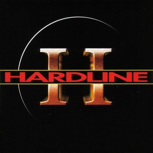 Hardline - II (2002)