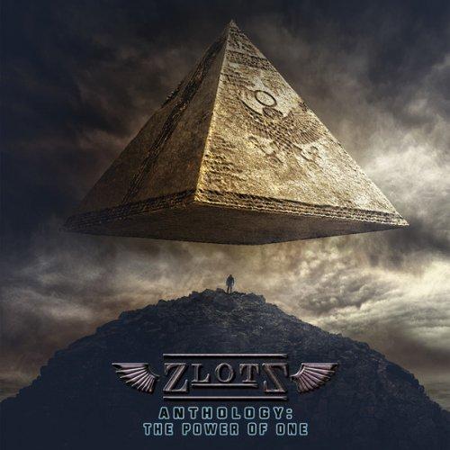 Z-Lot-Z - Anthology: The Power of One [2020] [Anthology]