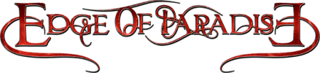 Edge Of Paradise - Univеrsе [Jараnеsе Еditiоn] (2019)