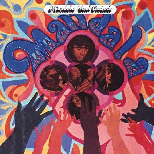 Mandala - Soul Crusade (1968)