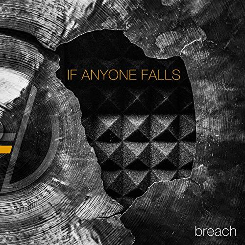 If Anyone Falls - Breach (2020)
