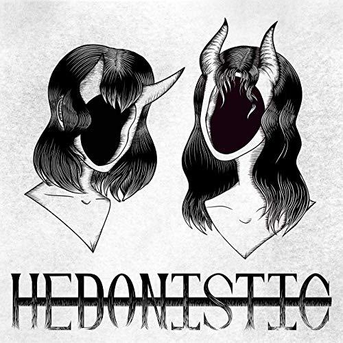 Hedonistic - Hedonistic (2020)