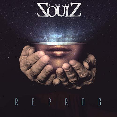 Charles Soulz - Reprog (EP) (2020)