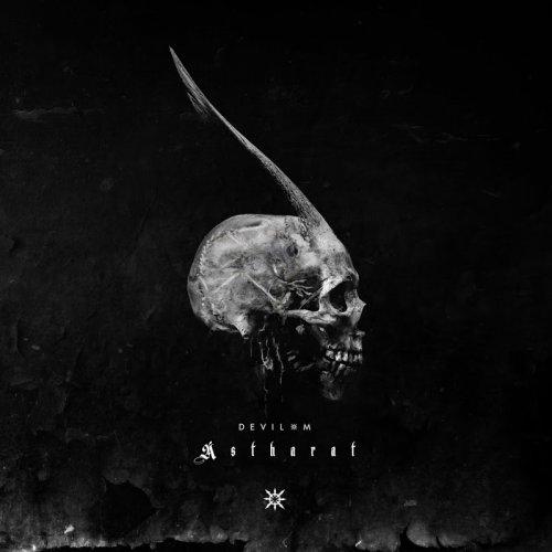 Devil-M - Astharat (2020)