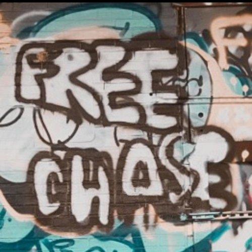 Chase Leibowitz - Free Chase (2020)