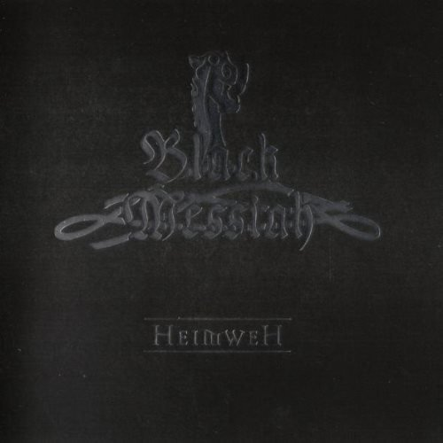 Black Messiah - Неimwеh (2013)