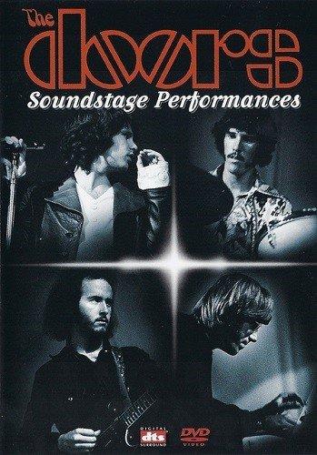 The Doors - Soundstage Performances (2002)