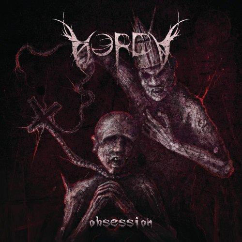 Horda - Obsession (2020)