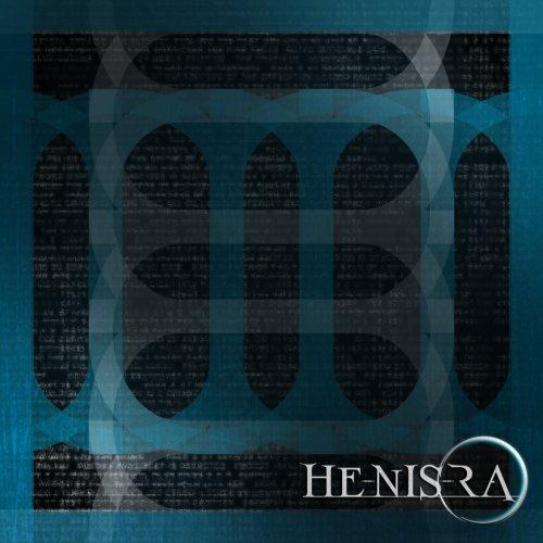 He-Nis-Ra - He-Nis-Ra (2020)