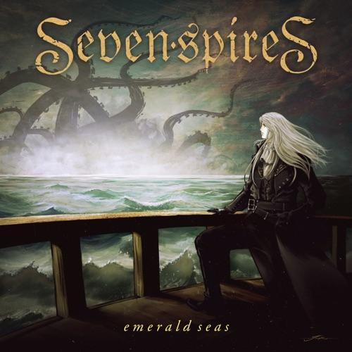 Seven Spires - Emerald Seas (2020)
