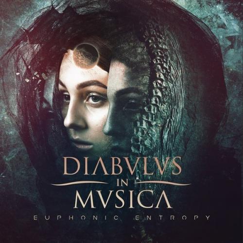 Diabulus in Musica - Euphonic Entropy (2020)