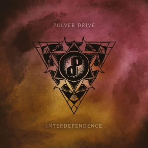 Pulver Drive - Interdependence (2020)