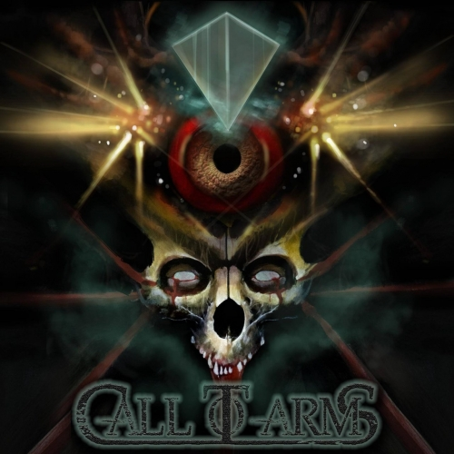Call to Arms - Fallacy (2020)