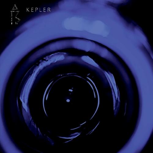 Convection - Kepler (2020)