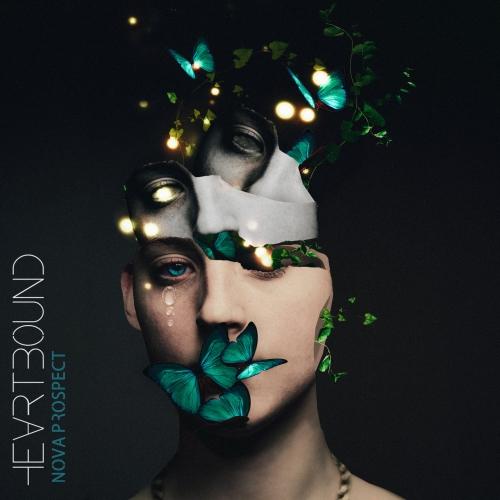 Heartbound - Nova Prospect (EP) (2020)
