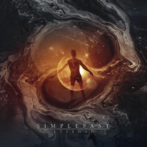 Simplefast - Eternal (2020)
