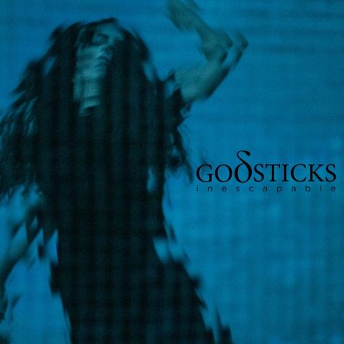 Godsticks - Inescapable (2020)