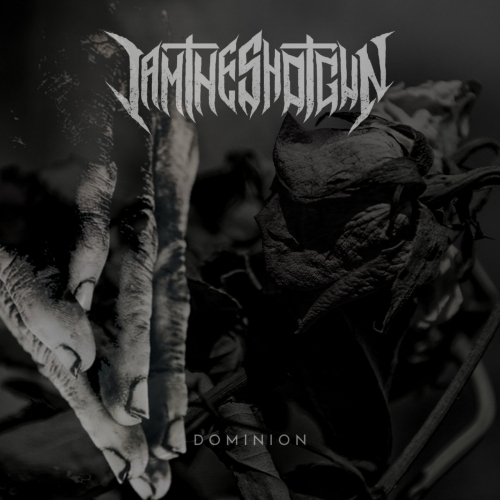 Iamtheshotgun - Dominion (EP) (2020)
