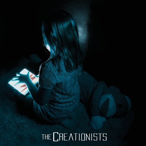 The Creationists - The Creationists (2020)