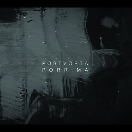 Postvorta - Porrima (2020)