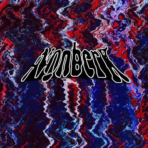 Nonberk - Nonberk (2020)