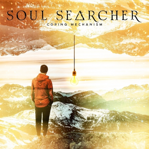 Soul Searcher - Coping Mechanism (EP) (2020)