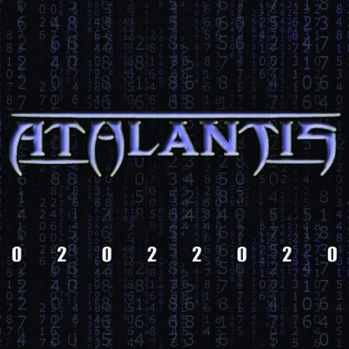 Athlantis - 02.02.2020 (2020)