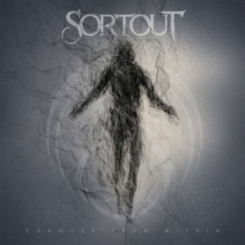Sortout - Conquer from Within (2020)