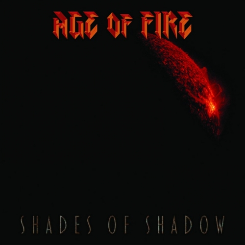 Age of Fire - Shades of Shadow (2020)