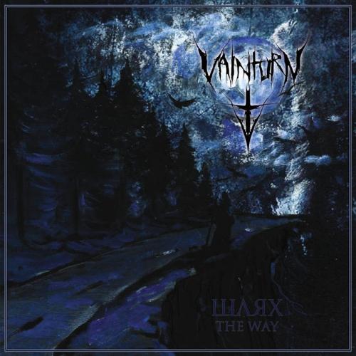 VainturN - The Way (2019)