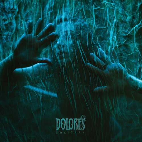 Dolores - Solitary (2020)