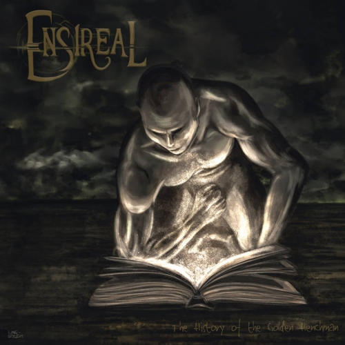 Ensireal - The History of the Golden Henchman (2020)