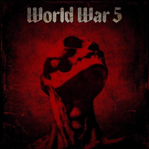 World War 5 - World War 5 (2020)
